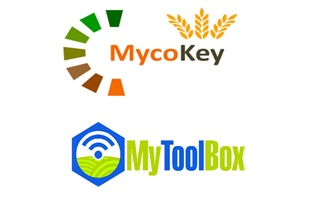 Presentation of the MycoKey project to the MyToolBox consortium Image