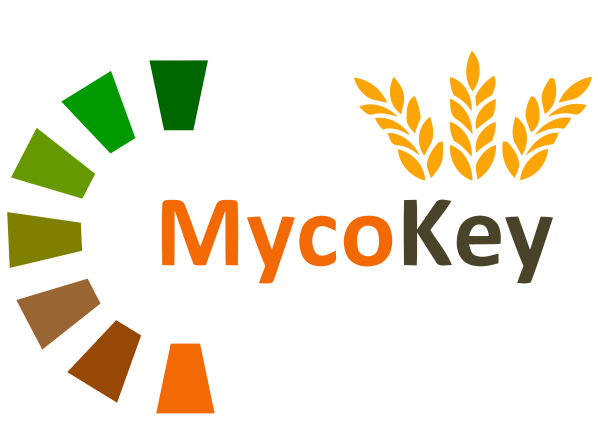 MycoKey Round Table Discussions of Future Directions in Research on Chemical Detection Methods, Genetics and Biodiversity of Mycotoxins Image