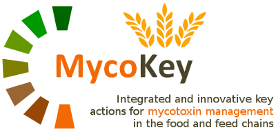 Mycokey