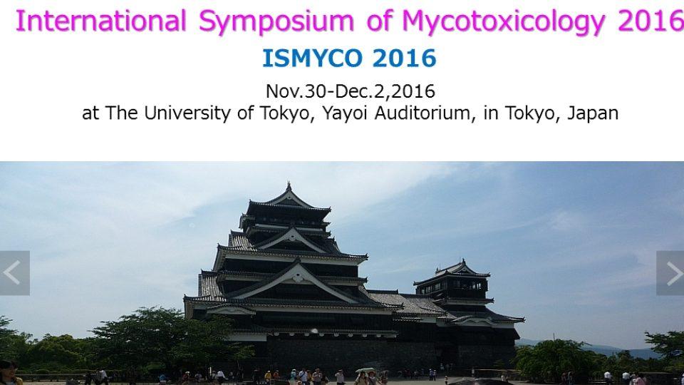 MycoKey@ISMYCO 2016 Image