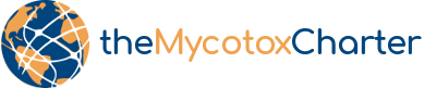 The Mycotox Charter: Increasing Awareness of, and Concerted Action for, Minimizing Mycotoxin Exposure Worldwide Image