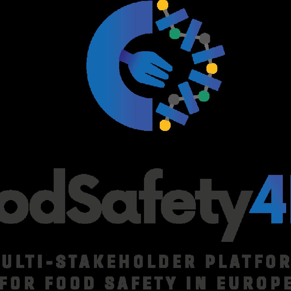 logo-FS4EU-1024×723